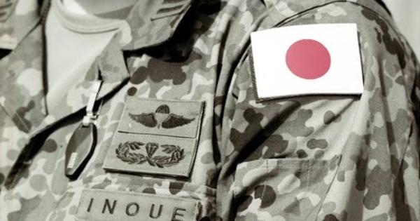 【感動実話】機長から帰還した自衛隊へのアナウンス